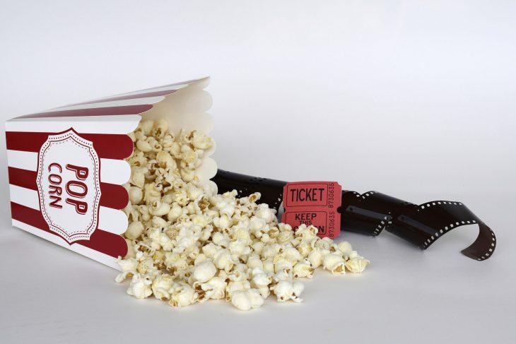 Apostas em entretenimento: como apostar em filmes e TV