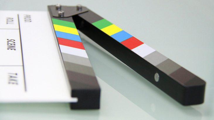 A diferença entre curtas-metragens e longas-metragens