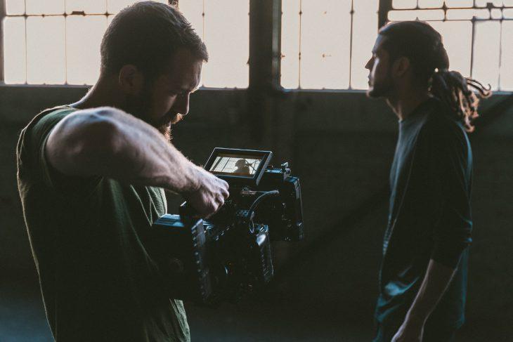 4 dicas para melhorar a experiência da sua participação em um festival de filmes