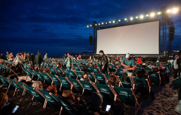 Os melhores festivais de filme para promover a sua curta metragem