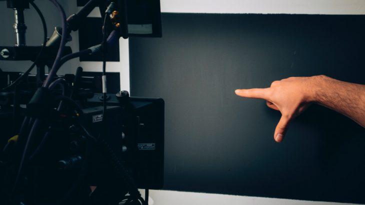 3 dicas para criar sua primeira curta metragem